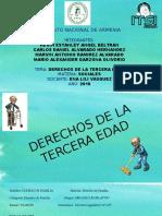 derechos de la tercera edad.pptx