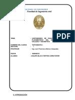 Trabajodecartaboneoyalineamiento 141030100203 Conversion Gate01 (1)