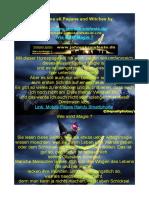 Wie-Wirkt-Magie.pdf