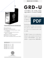 GRD-U