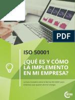 ISO_500001_ES