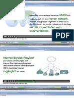 Cisco_Kapitel 4.pdf