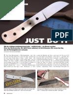 Workshop_Teil1.pdf