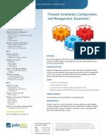 PANW 201.pdf
