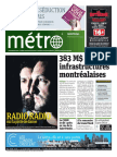 metromontréal25.pdf