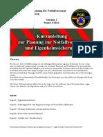 KurzanleitungPla.pdf