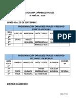 CRONOGRAMA DE BIMESTRALES III PERÍODO..pdf