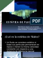 Estatica_de_fluidos_1__19783____29941____33300__.pptx