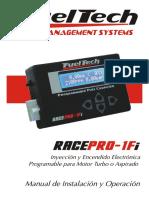 RacePRO_v20_esp-color.pdf