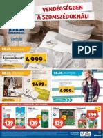 aldi-akcios-ujsag-20160825-0831