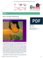 Music in the Western Mediterranean.pdf