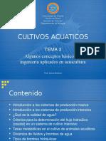 cultivos acuaticos 3.ppt