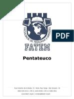 Apostila-Pentateuco.doc