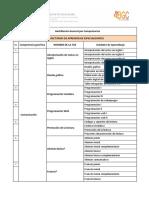 TIC y TAC.pdf