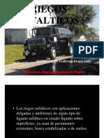 RIEGOS ASFALTICOS [Modo de compatibilidad].pdf