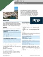 Intermediate Unit 7a(2).pdf