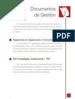 documentos_gestion.pdf
