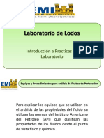 LABORATORIO DE LODOS EMI.pdf