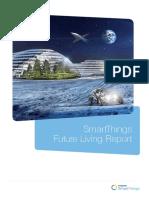 Sm f Report 20151