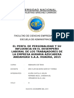 TESIS-AGRO-andahuasi-copia (2).docx