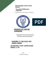 PFC_Carlos_Resa_Fernandez.doc