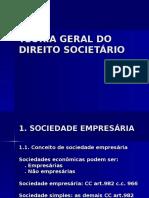 02TeoriaGeralDireitoSocietario_20160518110130