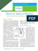 cookinggas0107.pdf