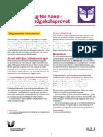 UHR.pdf