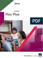 Guía del usuario_Flex Plus axa.pdf