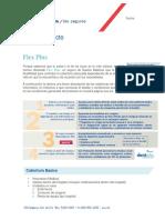 CARTA-DE-PRESENTACION.pdf