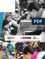 JeanPiaget-Pasco.pdf