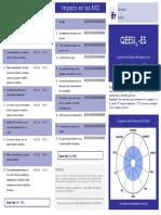 QEESI_ES_triptico FIBROMIALGIA.pdf