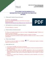 Preguntas frecuentes SICREP CNSF.pdf