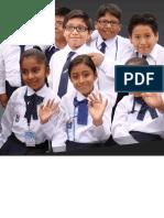 Sistematización-de-primaria_-Moquegua1.pdf