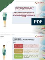 Módulo 3 - Causas.pdf
