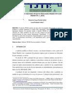 5W2H Artigo.pdf