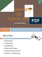 Teorico Dulce de Leche.pdf