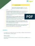 Lección 1.0 Los Sustantivos.pdf