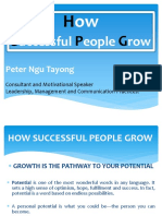 How Successful People Grow-1