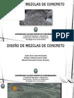presentacion diseño de mezcla.pdf