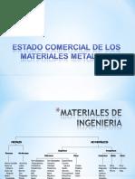 Estado Comercial Metalicos-oag - Copia