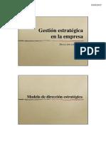 4._Gesti_n_estrat_gica_en_la_empresa.pdf