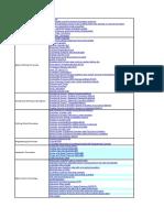 Drilling Formulas Calculation Sheet V1.2