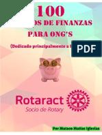 100 EVENTOS DE FINANZAS.pdf