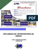 INTERVENTORIA DE OBRAS PUBLICAS.pdf