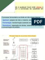 Bioreatores_15.08