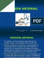 Aiep Presion Arterial.ppt