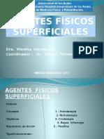 seminario_agentsfisicos.pptx