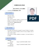 CURRICULO-VITAE-Jhon_Villanueva_Navarro.pdf