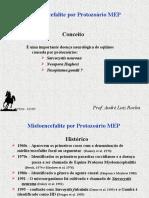 MEP-Pós - Final